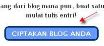 ciptakan blog anda